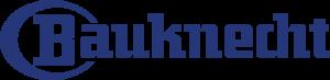 bauknecht_logo