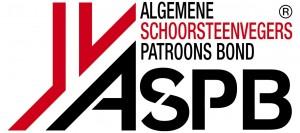 logo_aspb1