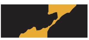 logo_whirlpool_brand_bk